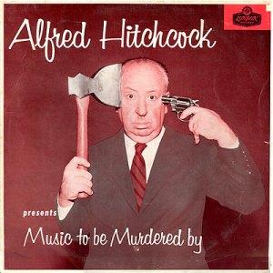 hitchcock_musicf.jpg