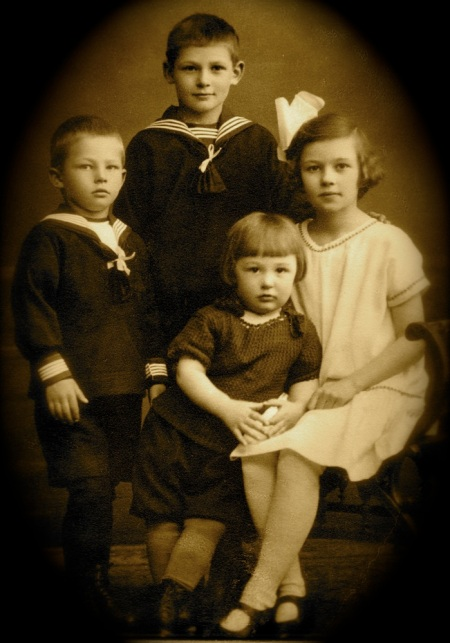 familj1938025