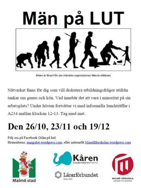 inbjudan-mpl2012ht2