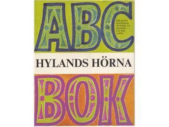 hylands-abc